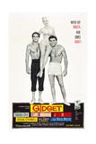 GIDGET  Cliff Robertson  Sandra Dee  James Darren  1959