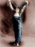 SIN  Theda Bara  1915 ©Fox Film Corporation TM & Copyright/courtesy Everett Collection