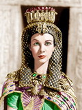 CAESAR AND CLEOPATRA  Vivien Leigh  1945