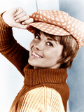 INSIDE DAISY CLOVER  Natalie Wood  1965