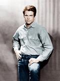 Warren Beatty  ca 1964
