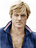The Way We Were  Robert Redford  1973