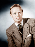 Richard Widmark  ca late 1940s