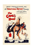 THE CAMEL'S HUMP (aka HOW THE CAMEL GOT HIS HUMP)  1925