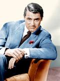 Cary Grant  ca 1936