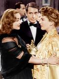 All About Eve  Bette Davis  Gary Merrill  Anne Baxter  1950