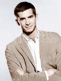 Anthony Perkins  ca 1960s