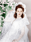 I MARRIED A WITCH  Susan Hayward  1942