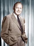 THE JACK BENNY SHOW  Jack Benny  1950-65