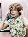 NINE TO FIVE  (aka 9 TO 5)  Jane Fonda  1980