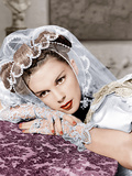 THE PIRATE  Judy Garland  1948