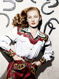 RAMROD  Veronica Lake  1947