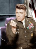 SEVEN DAYS IN MAY  Burt Lancaster  1964
