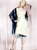 ELMER GANTRY  Shirley Jones  1960