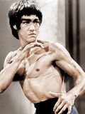 ENTER THE DRAGON  Bruce Lee  1973