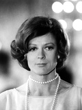 CALIFORNIA SUITE  Maggie Smith  1978  (c) Columbia Pictures/courtesy Everett Collection