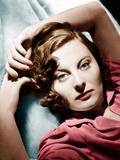 Michele Morgan  ca 1941
