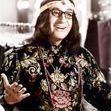 I LOVE YOU  ALICE B TOKLAS!  Peter Sellers  1968
