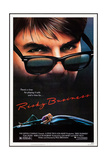 Risky Business  Tom Cruise  Rebecca De Mornay  1983 © Warner Bros Courtesy: Everett Collection