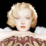 Marion Davies  early 1930s