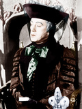 KIND HEARTS AND CORONETS  Alec Guinness  1949