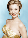 THERE'S NO BUSINESS LIKE SHOW BUSINESS  Mitzi Gaynor  1954