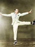 Fred Astaire  ca 1930s