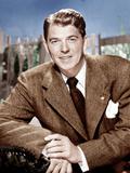 THAT HAGEN GIRL  Ronald Reagan  1947