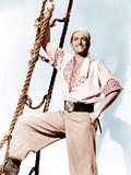 SINBAD THE SAILOR  Douglas Fairbanks Jr  1947
