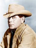 COWBOY  Glenn Ford  1958