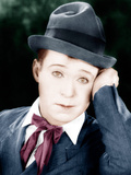 Harry Langdon  ca 1929