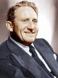 Spencer Tracy  ca 1940s