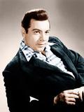 Mario Lanza  ca 1955