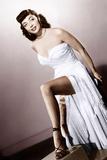 THE SNIPER  Marie Windsor  1952