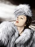 FATHER TAKES A WIFE  Gloria Swanson  1941