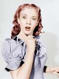 LOUISA  Piper Laurie  1950