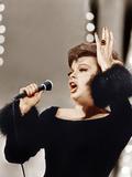 Judy Garland  ca 1960s