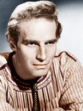 BEN-HUR  Charton Heston  1959