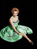 FROM HERE TO ETERNITY  Deborah Kerr  1953