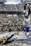 Cowboys Football: Dez Bryant