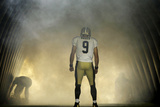 Saints Football: Drew Brees