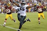 Eagles Football: LeSean McCoy