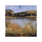 Salt Water Marsh II