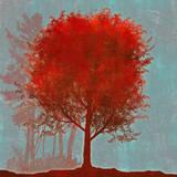 Tree Vector I