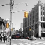 Toronto Music