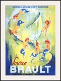 Brault