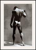 Male Nude I