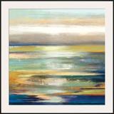 Evening Tide - Oversize