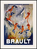 Source Brault  1938