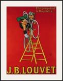 Cycles JB Louvet